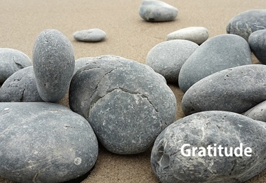 Practicing Gratitude Makes Life Better And Better