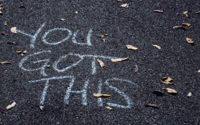 7 Ways to Build Self-Confidence